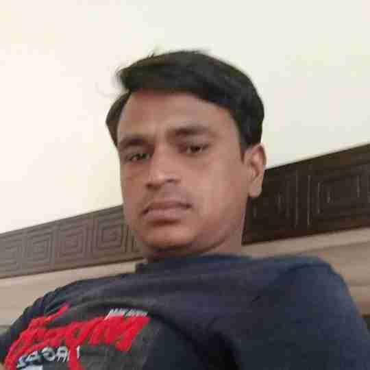 Dr. Raju Sonawane's profile on Curofy