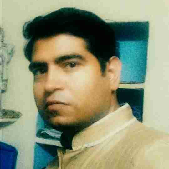 Dr. Gagan Sharma's profile on Curofy
