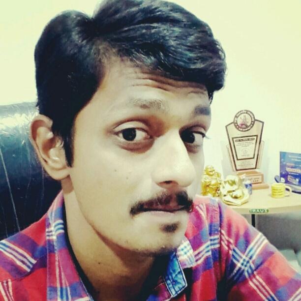 Dr. Mehul Parmar's profile on Curofy