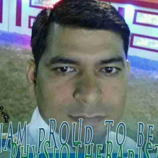 Dr. Veer Bahadur Yadav (Pt)'s profile on Curofy