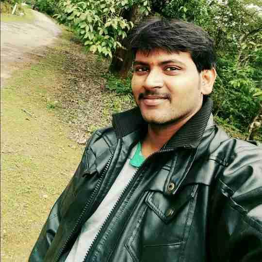 Dr. Abhiram Suri's profile on Curofy