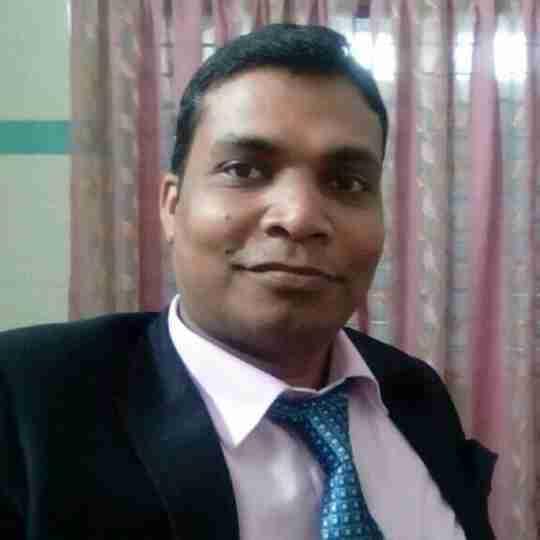 Dr. Subhash Gupta's profile on Curofy