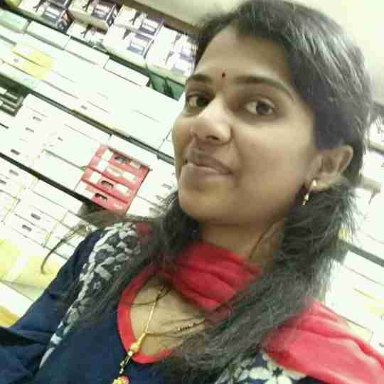 Dr. Kanchan Patil's profile on Curofy