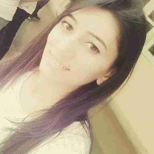 Dr. Shreya Marsoniya's profile on Curofy