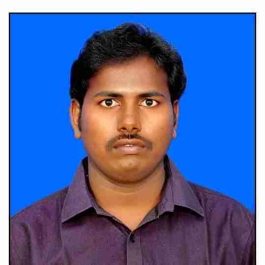 Dr. Cheemaladinne Madhu's profile on Curofy