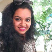 Dr. Debina Sarkar's profile on Curofy