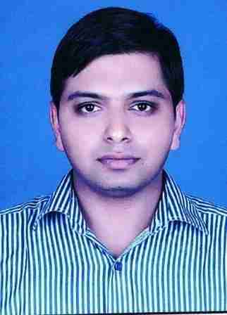 Dr. Devendra Pal Singh Chhonkar's profile on Curofy