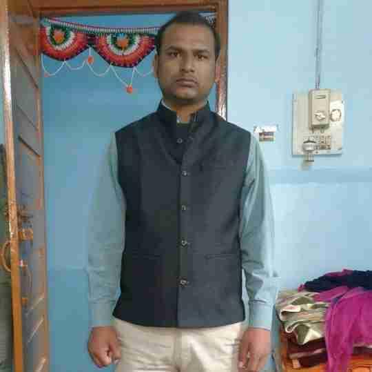 Dr. Sandip Khatal's profile on Curofy