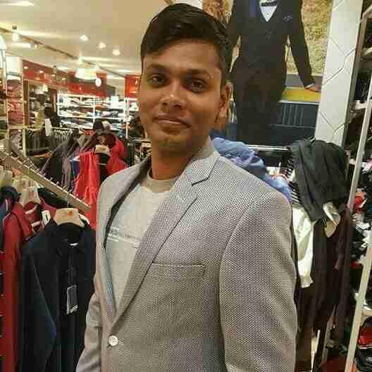 Dr. Rahul Ranjan's profile on Curofy