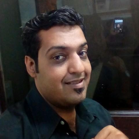 Dr. Rahul Marwah's profile on Curofy