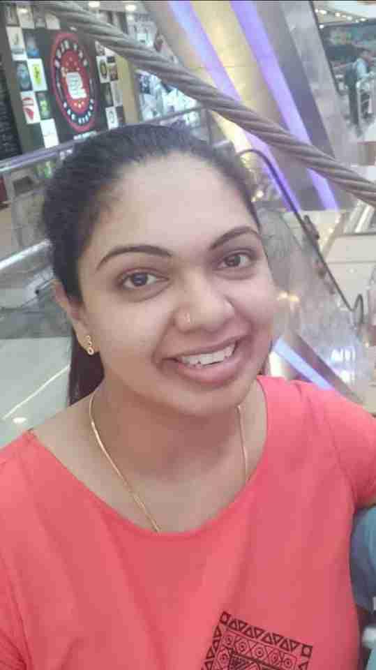 Dr. Dawna George's profile on Curofy