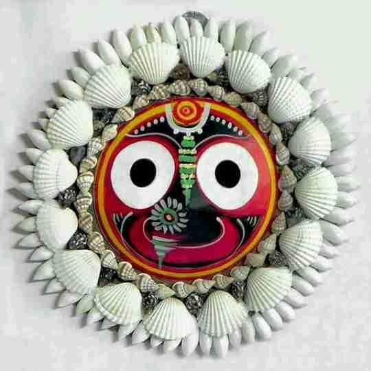 Dr. Shubhankar Mishra's profile on Curofy