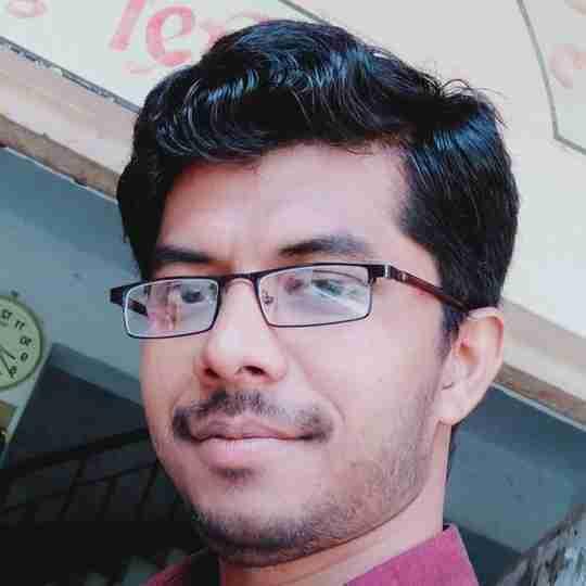 Dr. Mahesh Kumar Rajput's profile on Curofy