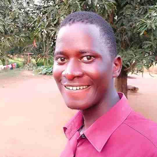 Emmie Okello's profile on Curofy