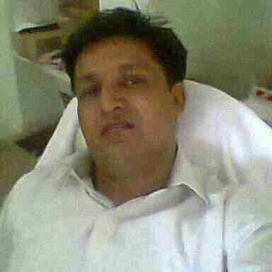 Dr. Lalit Devasi's profile on Curofy