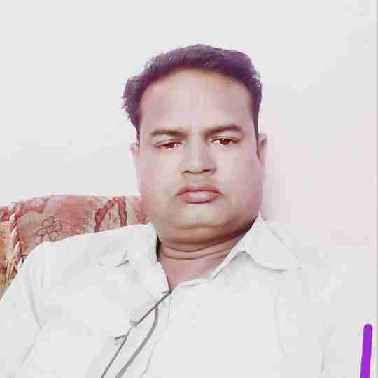 Vikram Singh's profile on Curofy
