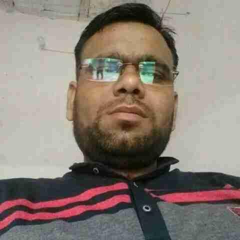 Dr. Md Noorain Ansari's profile on Curofy