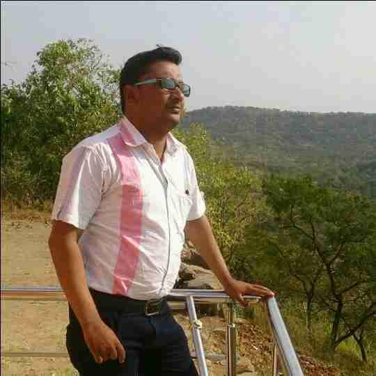 Dr. Sanjay Baraiya's profile on Curofy