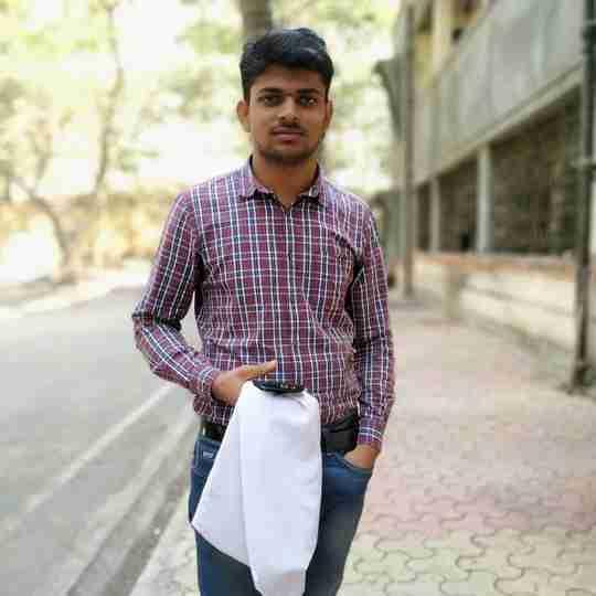 Dr. Eshwar Nande's profile on Curofy