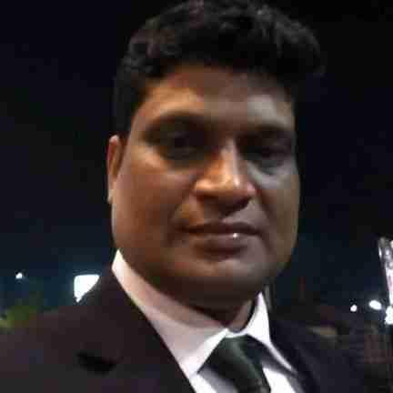 Dr. Mohan Kumar (Pt)'s profile on Curofy