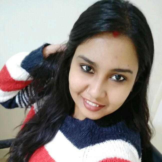 Dr. Shweta Raut's profile on Curofy