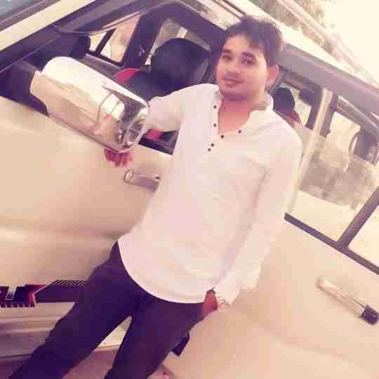 Dr. Sushant Jangde's profile on Curofy