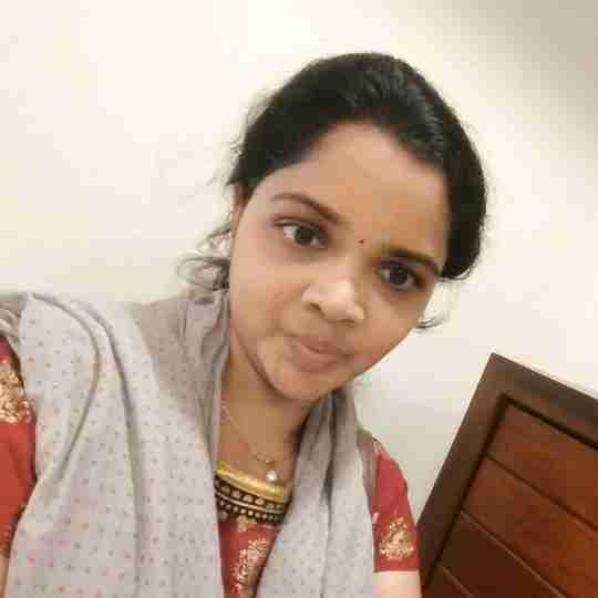 Dr. Sp Praphulla's profile on Curofy