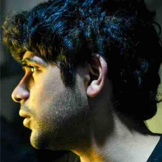 Dr. Subhasish Deb's profile on Curofy