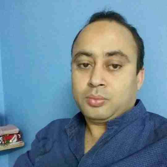 Dr. Mohd. Shariq's profile on Curofy