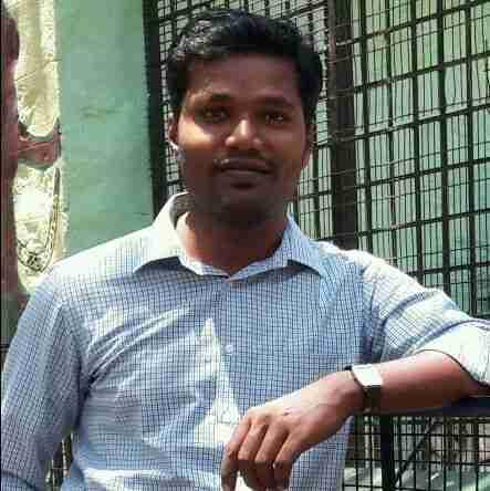 Rakesh Bhankurker's profile on Curofy