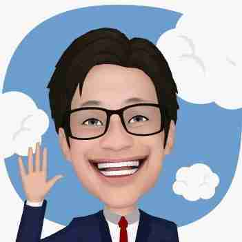 Dr. Wan's profile on Curofy