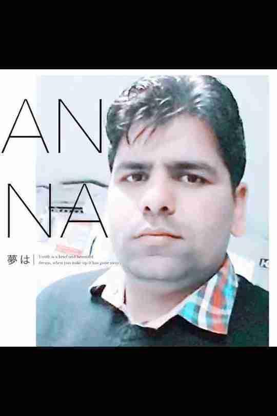 Dr. Sandeep Malik's profile on Curofy