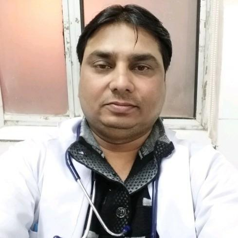 Dr. S M Shah Alam's profile on Curofy