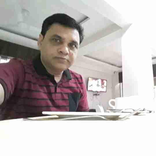 Dr. Matiur Rahman's profile on Curofy