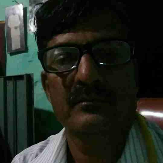 Dr. Channabaswesaavar. Siddappa Sallabannavar's profile on Curofy
