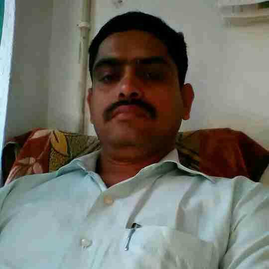 Dr. Ajeet Kumar (Pt)'s profile on Curofy