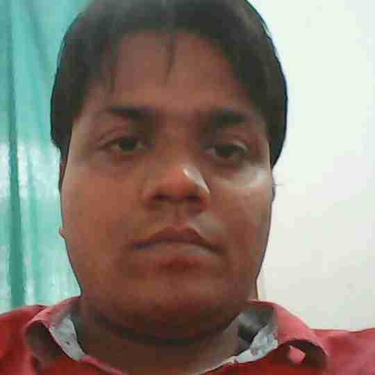 Dr. Sooraj Bharti's profile on Curofy