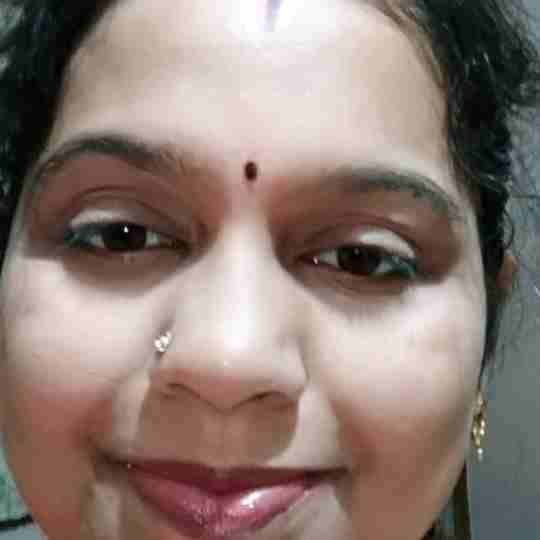 Dr. Gunjan Soni's profile on Curofy