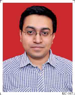 Dr. Nikhil Aggarwal's profile on Curofy