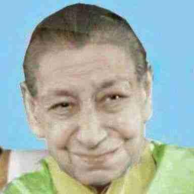 Dr. Nirupama Mishra's profile on Curofy