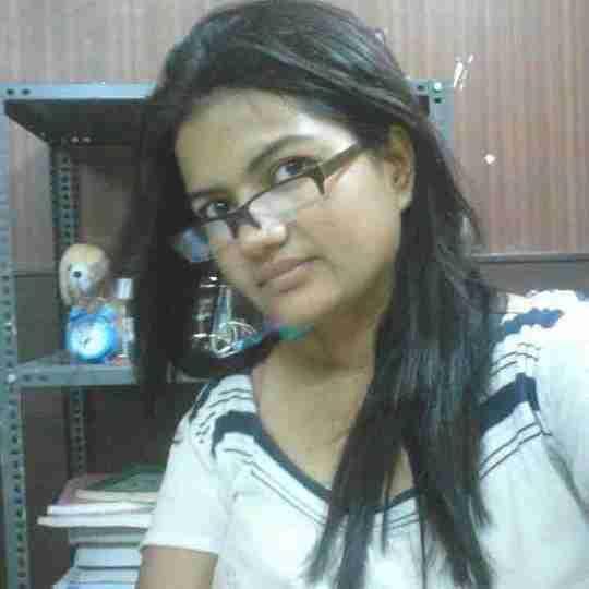 Dr. Jannateen Majid's profile on Curofy