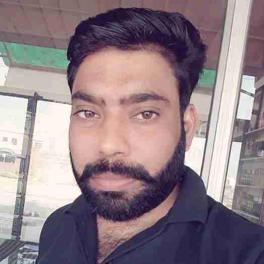 Dr. Pardeep Kansal's profile on Curofy