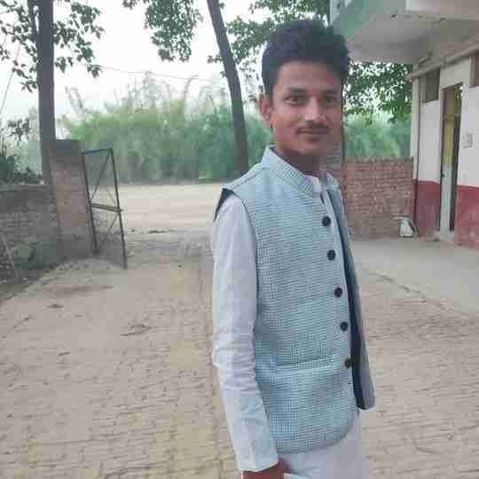 Dr. Pratik Maurya's profile on Curofy