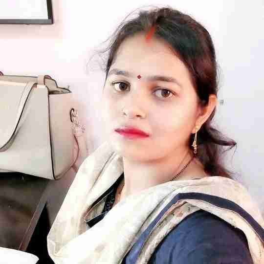 Dr. Kalpana Yadav's profile on Curofy