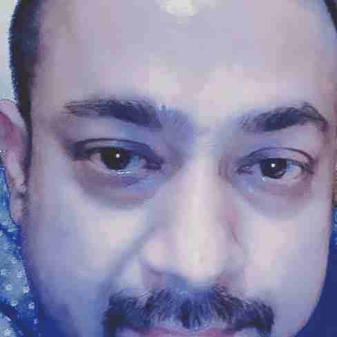 Dr. Debarshi Sanyal's profile on Curofy