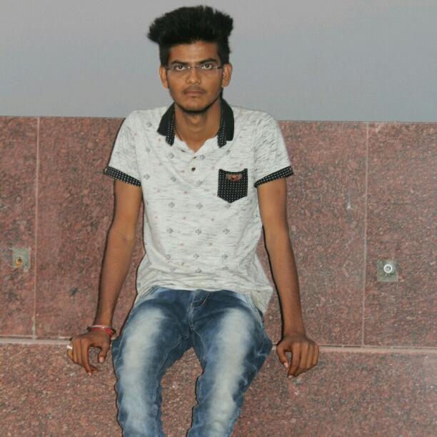 Hari Om Asati's profile on Curofy