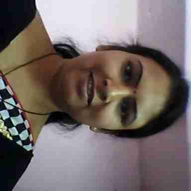 Dr. Mrunalini Tule's profile on Curofy
