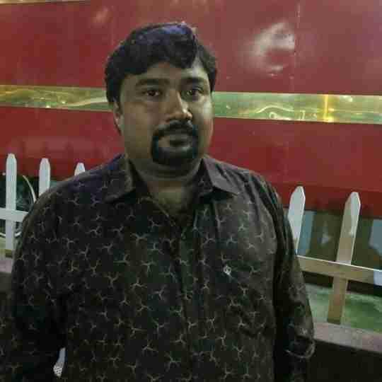Dr. Rakesh Ranjan Choubey's profile on Curofy