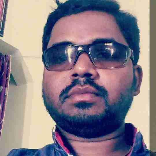 Dr. Dasaratham Adirapalli's profile on Curofy