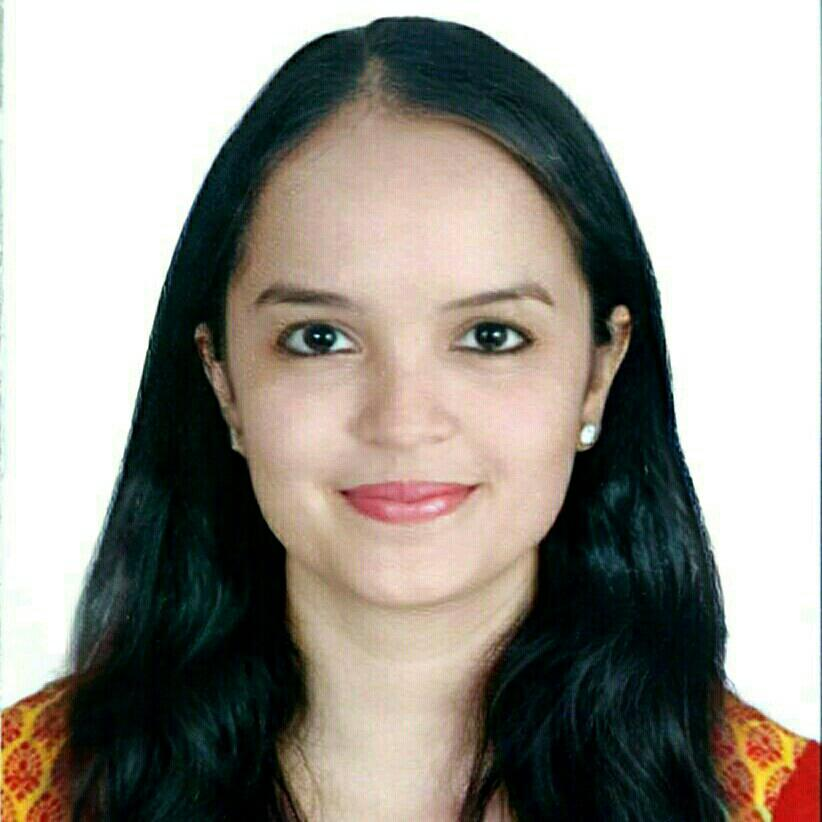 Dr. Mittal Patel's profile on Curofy